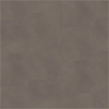 Винил WINEO DB00099-1 Solid Taupe