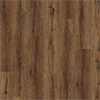 Винил WINEO DLC00061 Santorini Deep Oak
