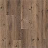 Винил WINEO DLC00063 Mud Rustic Oak