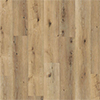 Винил WINEO DLC00064 Corn Rustic Oak