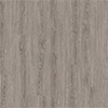 Винил WINEO DLC00065 Lund Dusty Oak