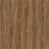 Винил WINEO DLC00066 Cyprus Dark Oak