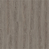Винил WINEO DLC00067 Ponza Smoky Oak