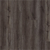 Винил WINEO DLC00069 Sicily Dark Oak