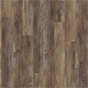 Винил WINEO DB00075 Crete Vibrant Oak