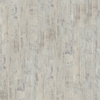 Винил WINEO DB00076 Copenhagen Frosted Pine