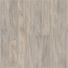 Винил WINEO DLC00077 Gothenburg Calm Oak