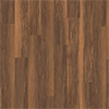 Винил WINEO DLC00083 Sardinia Wild Walnut