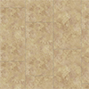 Винил WINEO DLC00095 Light Sand