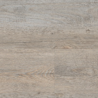 Винил WINEO DB00108 Desire Oak Light
