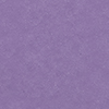 Purline WINEO Lavender Field PB00012LE