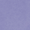 Purline WINEO Purple Rain PB00013LE