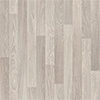 Pureline WINEO Halifax Oak PB00036TI