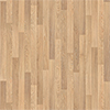 Pureline WINEO Pacific Oak PB00037TI