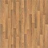 Pureline WINEO Cottage Oak PB00038TI