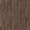 Pureline WINEO Missouri Oak PB00039TI