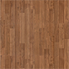 Pureline WINEO Columbia Walnut PB00042TI