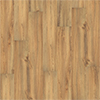 Pureline WINEO Canyon Oak PL007R