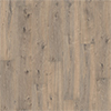 Pureline WINEO Valley Oak Mud PL042R