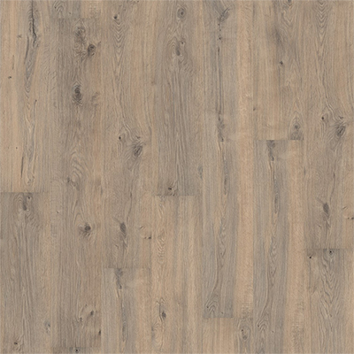 Pureline WINEO Valley Oak Mud PLC042R