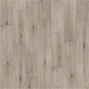 Pureline WINEO Island Oak Moon PL045R