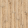 Pureline WINEO Traditional Oak Brown PL051R