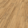 Pureline WINEO Canyon Oak PLEW10007