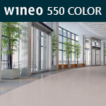 2018 WINEO 550 Color